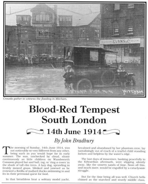 Blood-Redtempest1
