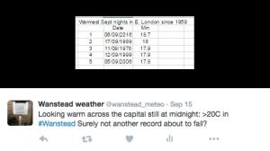 screen-shot-2016-10-01-at-12-22-03