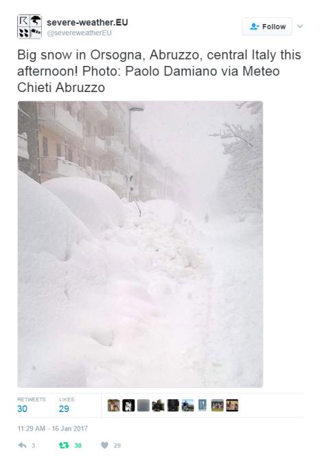 abruzzo-snow