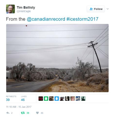 canada-icestorm