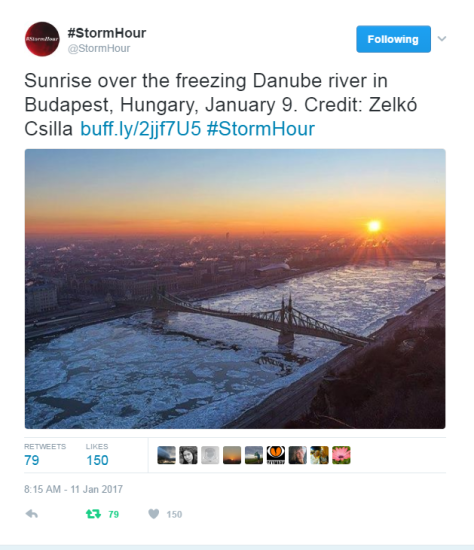 ice-floes-in-danube