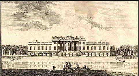 wanstead house wikimedia commons