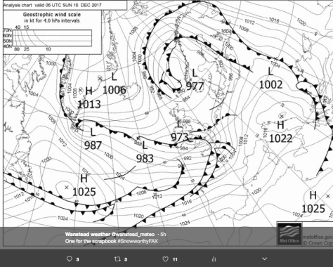 met office fax 06z10122017