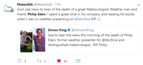 meteogib