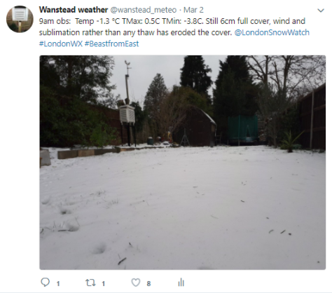 mar 2 snow