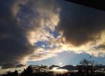 01/05/2017 crepsular rays
