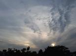 26/08/2017 sundogs