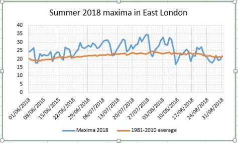 summer max 2018